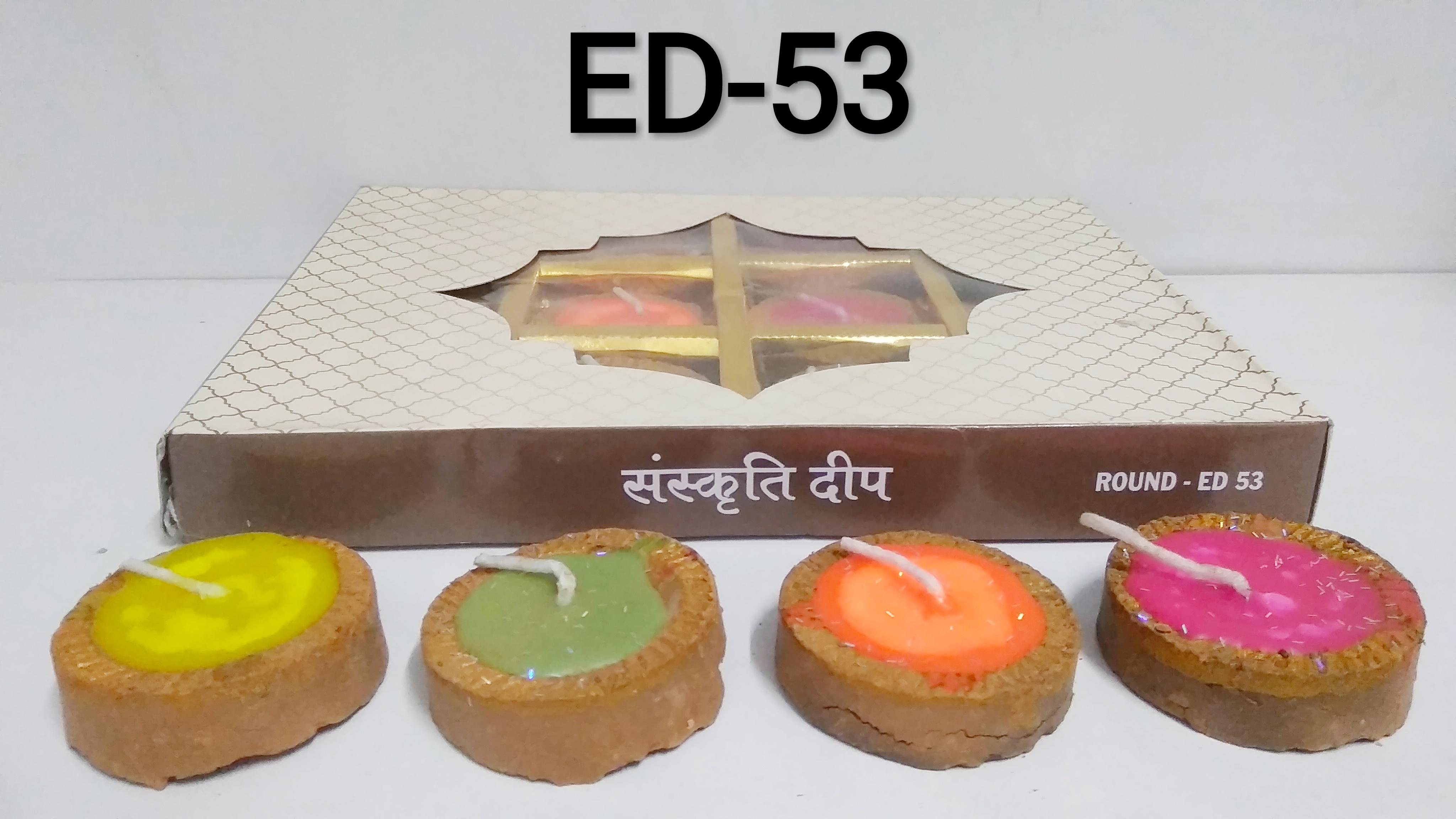 ED-53