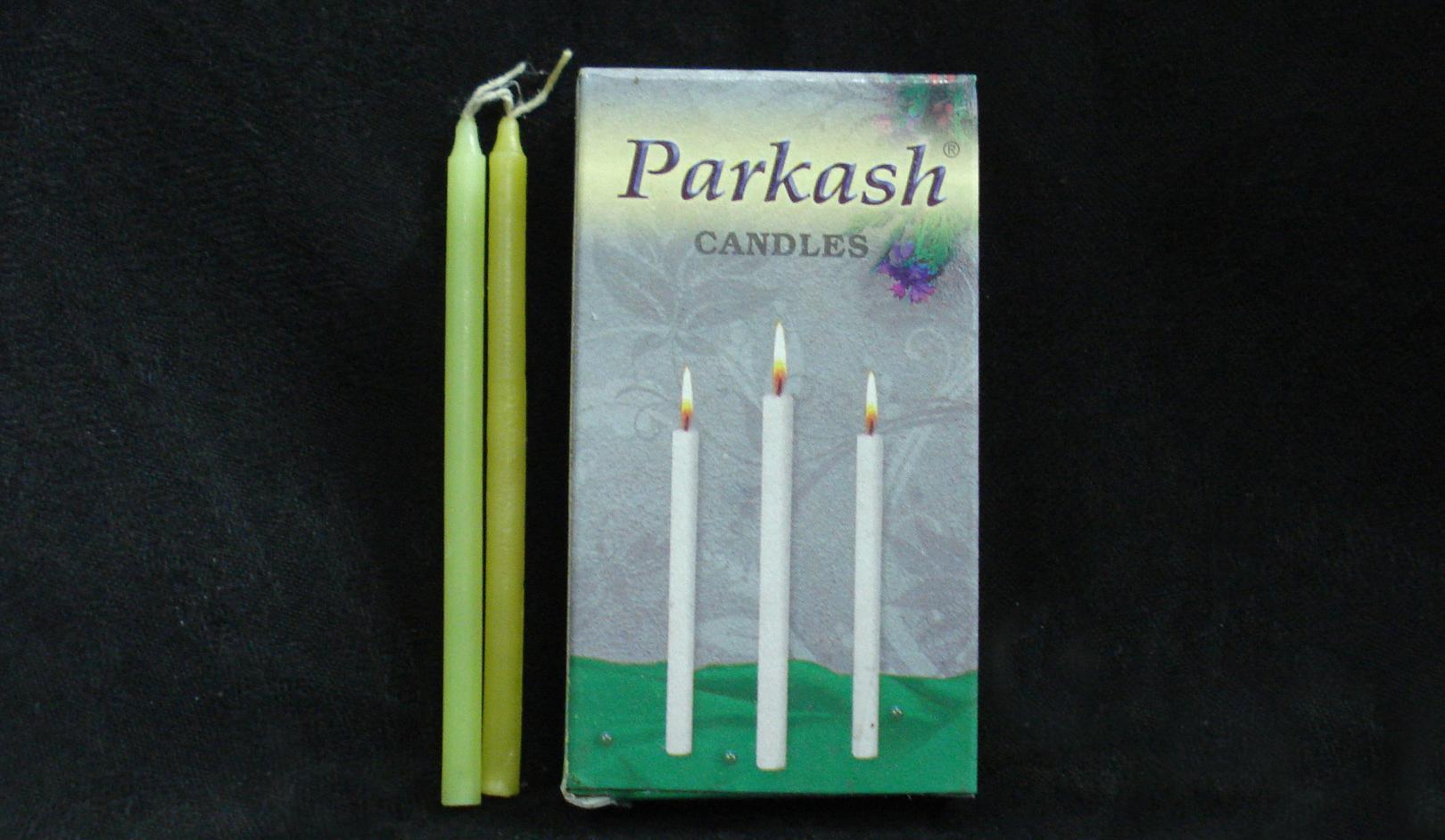 PARKASH-100/15