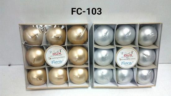 FC-103