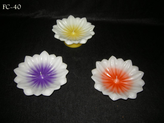 Medium Lotus-RAI