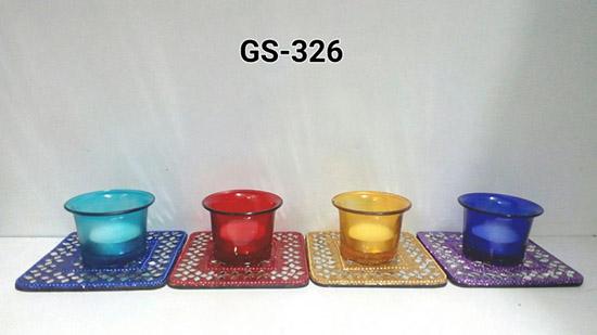 GS-326