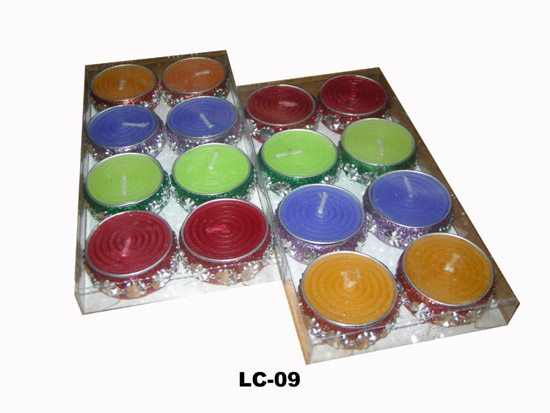 Lac Dibbi 8pcs