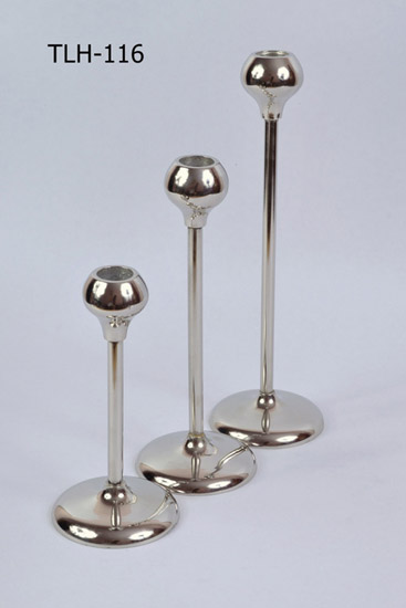 Dinner Holder Set Of 3