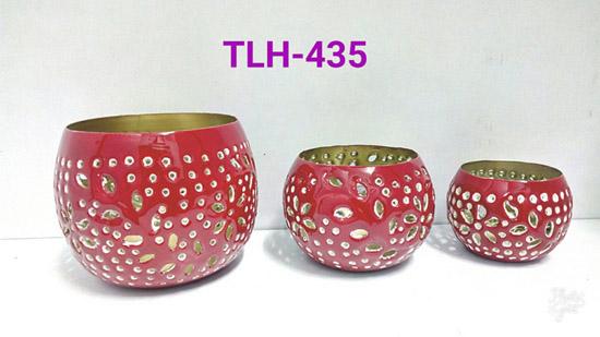 TLH-435