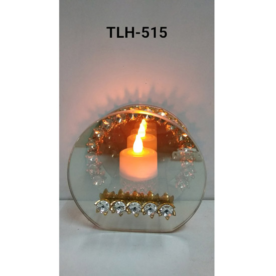 TLH-515