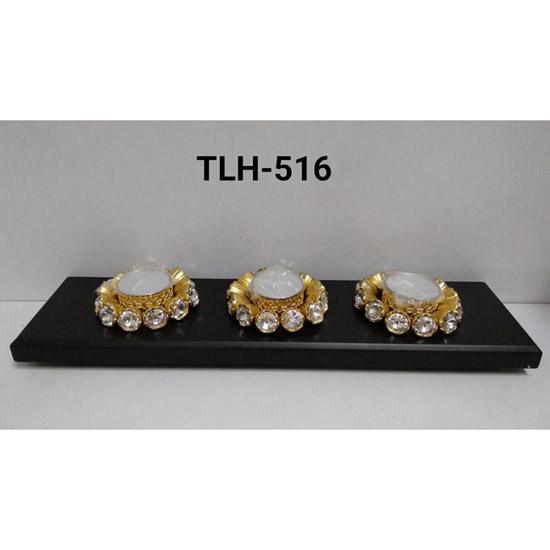 TLH-516